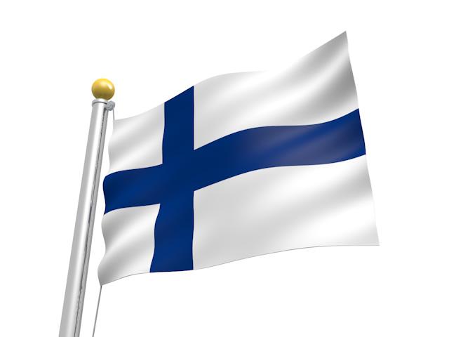 日・フィンランド社会保障協定の署名が行われました