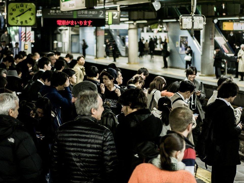 欠勤者の通勤手当を日割りしてもよいのでしょうか?