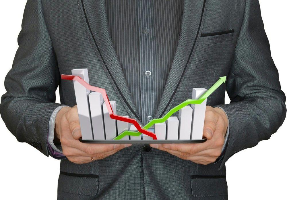 副業・兼業に関する雇用保険のルールが変わるのですか?