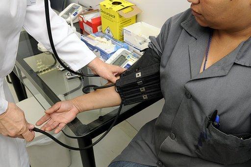 ほぼ確定した協会けんぽの2020年度の健康保険料率(全国平均10.0%維持)