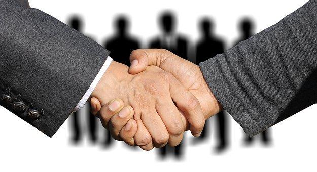 派遣の同一労働同一賃金 労使協定のイメージが公開されました