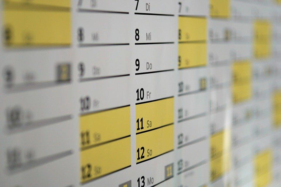 2021年3月高校卒の就職に係る推薦・選考開始期日等