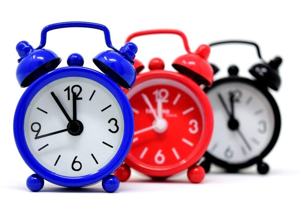 Q 残業代の支払はは1分単位で行わなければならないのでしょうか?30分単位に端数処理をしてもよいでしょうか?