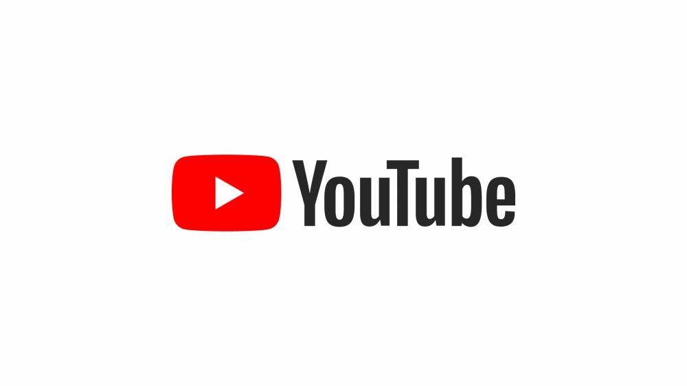 【YouTube配信決定】2020年4月に賃金債権の消滅時効が【当面3年間、その後5年間】に伸長へ!不払い残業代請求対策実践解説講座(東名阪福)受付中