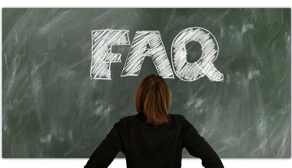 遂に公開!全71問の雇用調整助成金FAQ