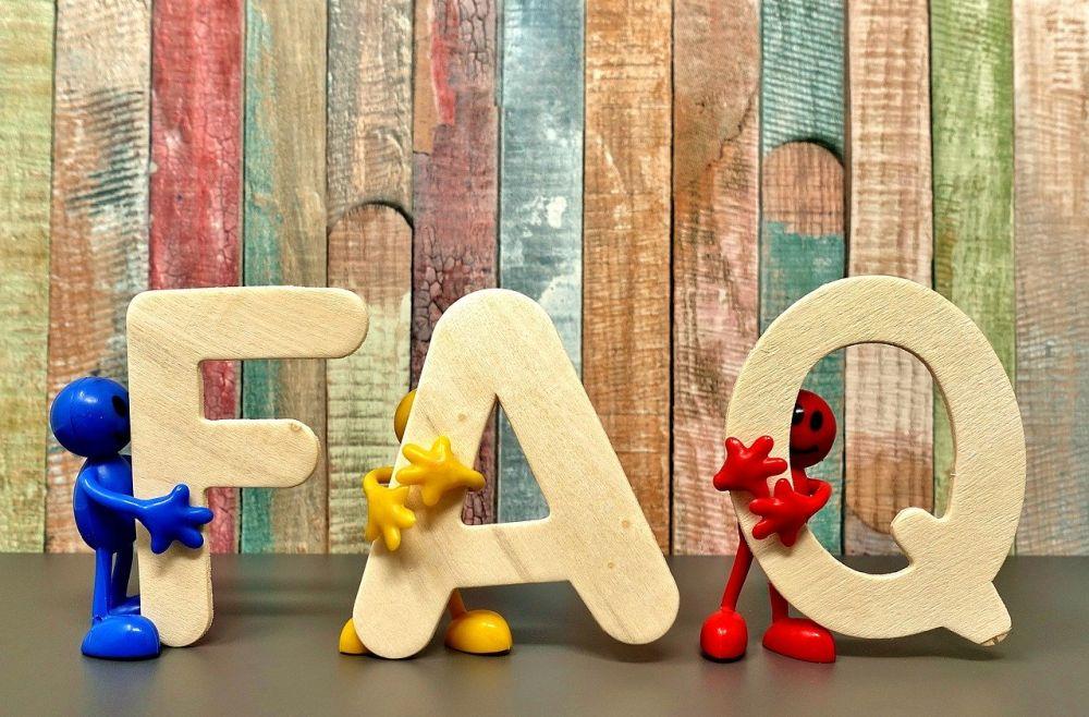 雇用調整助成金FAQ 4月14日もこそっと更新