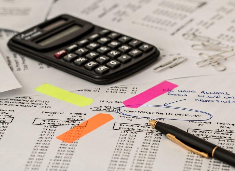 令和2年度の雇用保険料率はどうなりましたか?