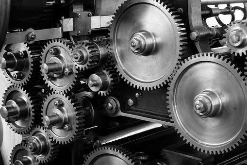 今から始める雇用調整助成金の申請(3) まずは確認!会社の生産量や売上高の減少