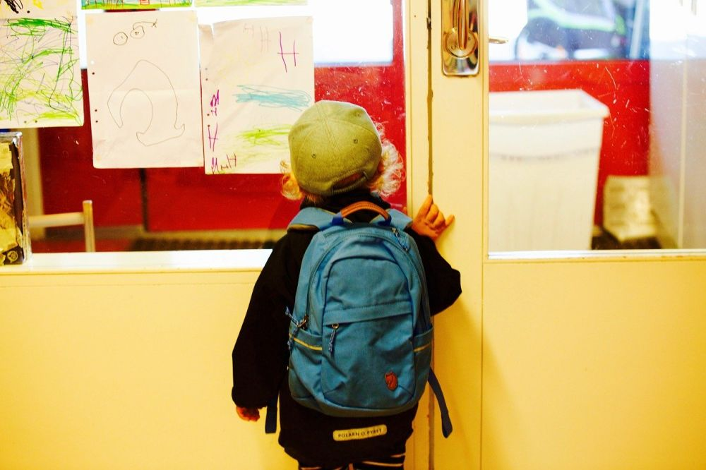 短時間授業や分散登校の際の小学校休業等対応助成金の取扱い