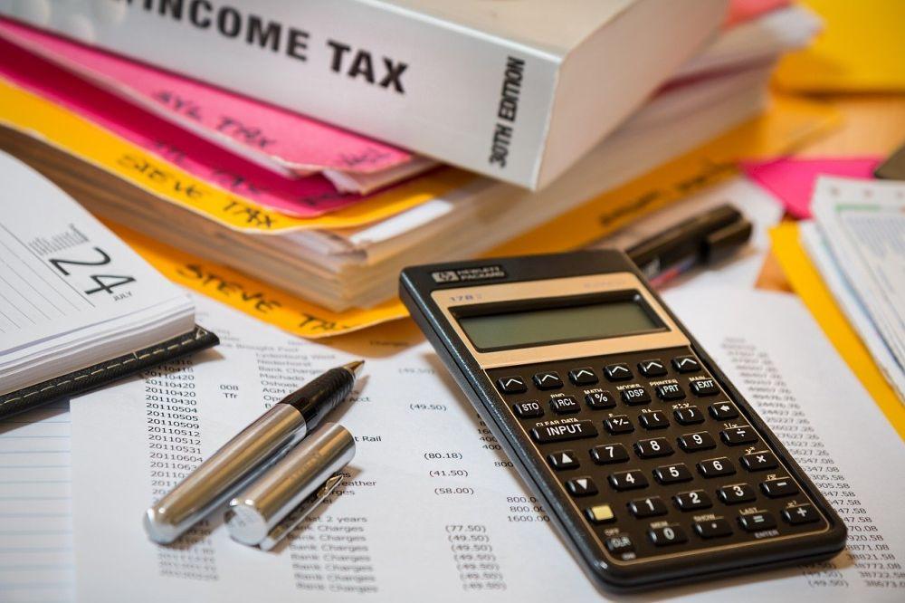 新型コロナの売上減による社会保険料・国税等の納付猶予制度が設けられました