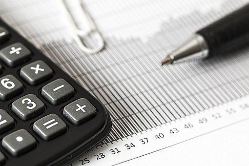 【速報】雇用調整助成金・緊急雇用安定助成金の支給要領が5月19日版に更新!