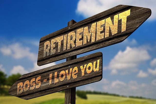 Q 退職の意思表示は口頭でも問題ないのでしょうか?