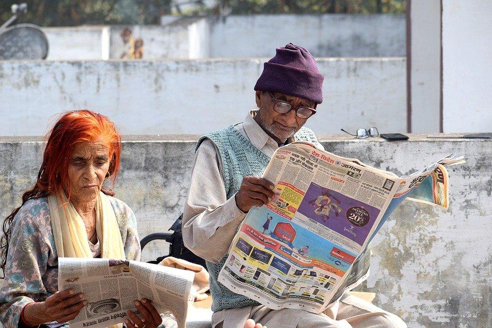 [年金制度改正法④]60歳台前半の在職老齢年金における支給停止額の変更