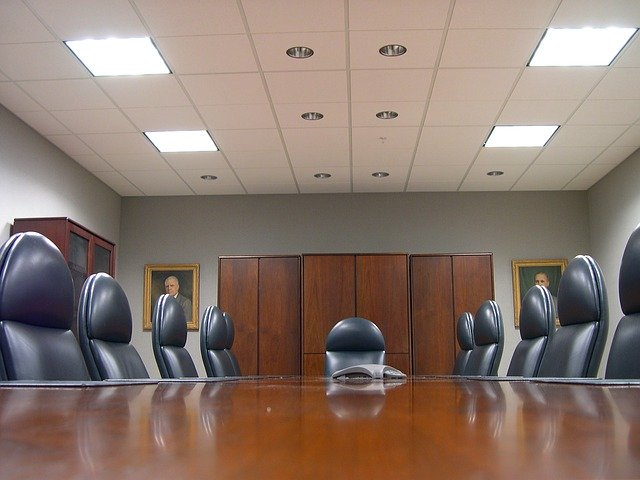 会社の役員や取締役は雇用保険に加入できるのでしょうか?
