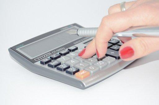 副業者の労災保険の取扱い③給付額(平均賃金)の算出の際の留意点