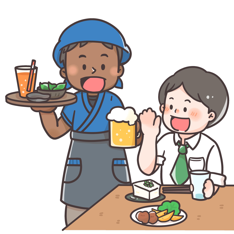 有名中華料理店の経営者が不法就労助長罪で逮捕