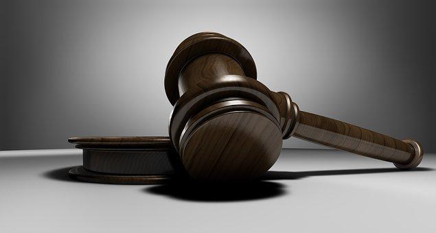 同一労働同一賃金の最高裁判決(日本郵便3事件) 判決文が公開
