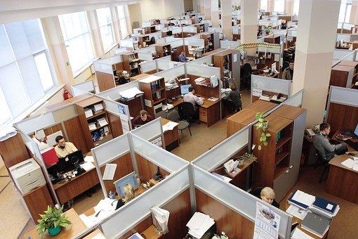 令和3年度派遣労働者の同一労働同一賃金 労使協定方式の一般労働者の賃金水準が公表