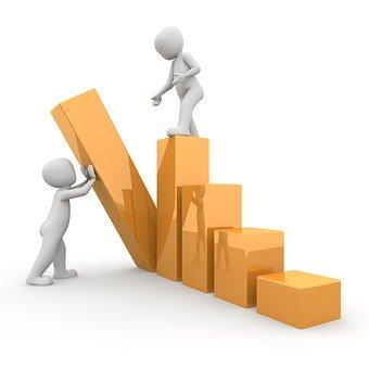 令和3年度の労災保険率は令和2年度から変更なし
