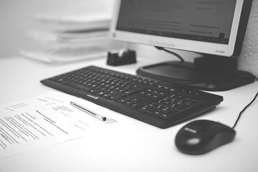 電子申請で算定基礎届・賞与支払届の総括表を電子添付書類とする際の留意点
