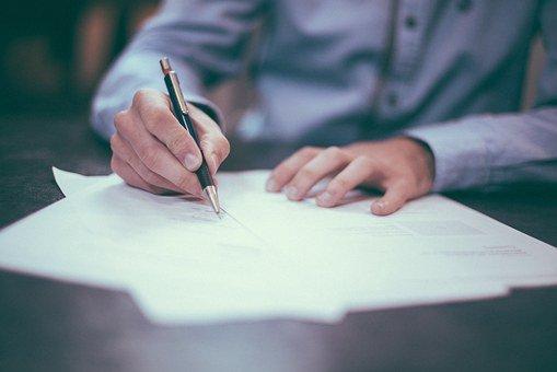 算定基礎届・賞与支払届総括表の廃止と賞与不支給報告書の新設