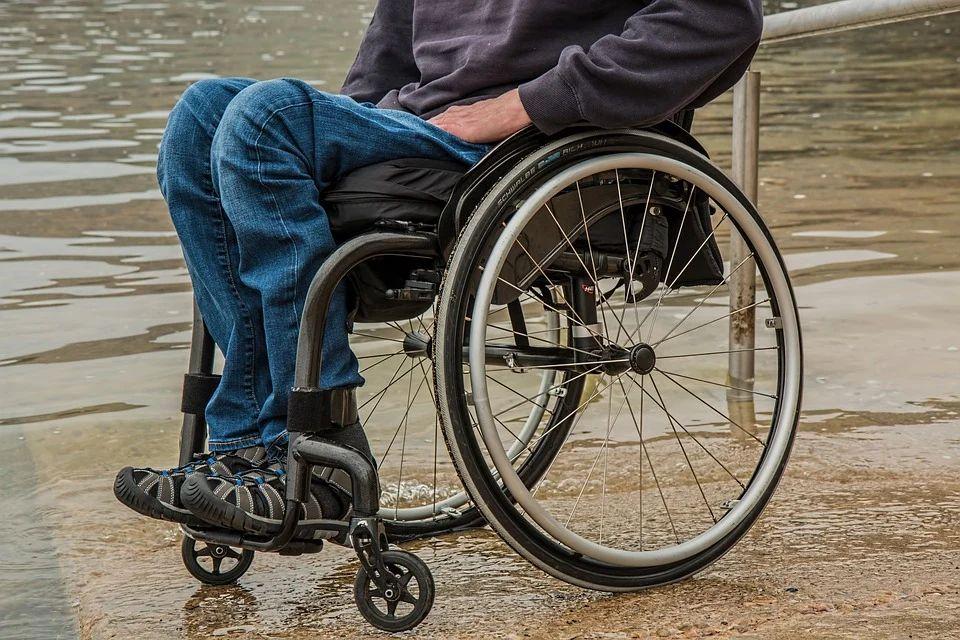 2021年3月1日から障害者の法定雇用率が2.3%に引き上げられます