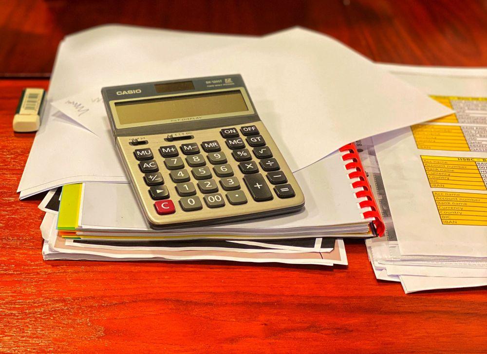 固定残業手当の金額が変更になった際、社会保険の随時改定の対象となるか?