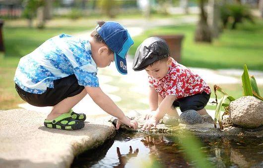 2021年度の子ども・子育て拠出金率は0.36%で据え置き予定