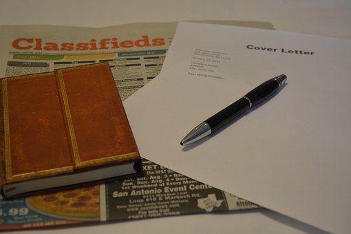 性別欄等が削除された厚労省公表の履歴書様式