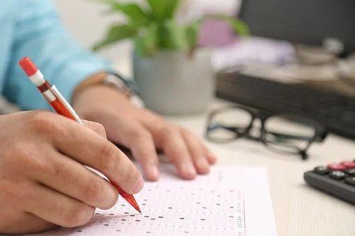 年金手帳から切り替えられ交付される基礎年金番号通知書の運用予定
