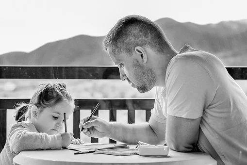 総務省から厚労省へあっせんされた育児休業給付金の受給期間延長申請に関する制度の周知の徹底等
