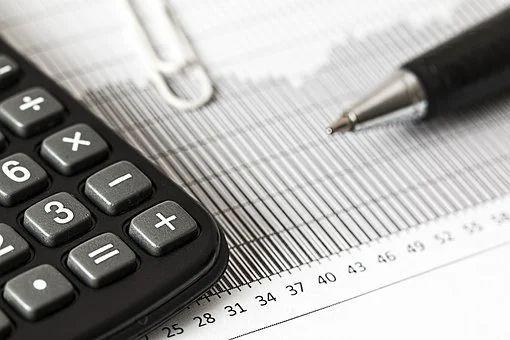 令和3年8月から「業務改善助成金」が使いやすくなります