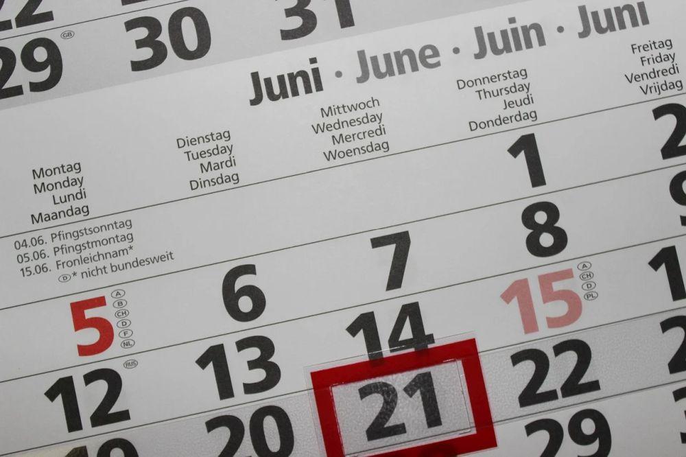 育児休業から復帰した社員に年次有給休暇を付与する必要はあるのでしょうか?