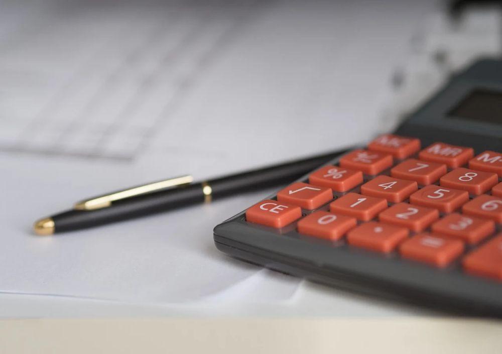 社会保険に加入したパートタイマーの定時決定はどのように行われるのでしょうか?