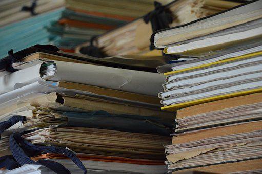 8月1日より雇用保険の雇用継続給付の申請で通帳等の写しの添付が原則不要に