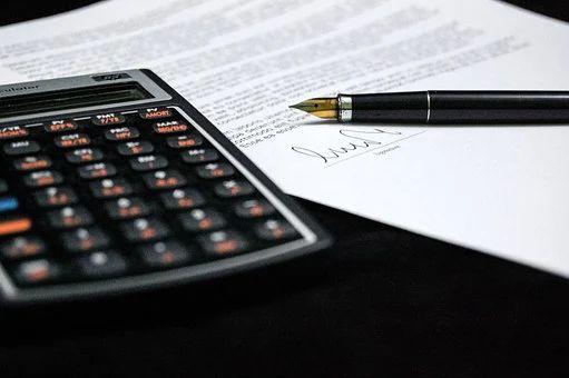 「労働保険 年度更新 申告書の書き方」リーフレットようやく公開