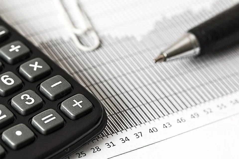 骨太の方針2021原案に見る今年度の最低賃金引上げの方向性