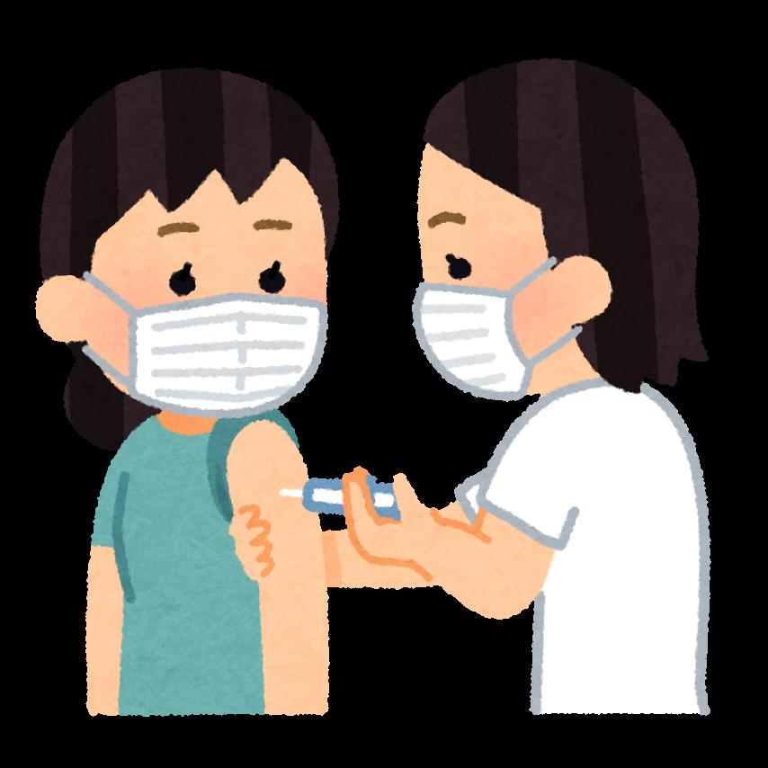 海外在留邦人向けに実施される日本の空港での新型コロナウイルス・ワクチン接種/2021年8月1日から実施開始予定