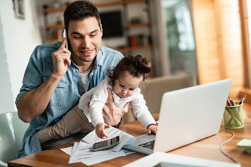 男性版産休(出生時育児休業)とはどういうものですか?