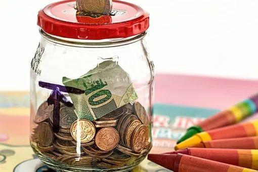 来年10月から2週間の育児休業も社会保険料が免除になります