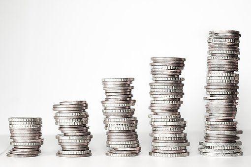 令和3年度地域別最低賃金額改定の目安は全国一律で28円