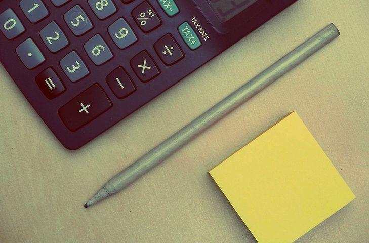 9月1日から変更となる歩合給がある場合の雇用調整助成金の助成額算定方法