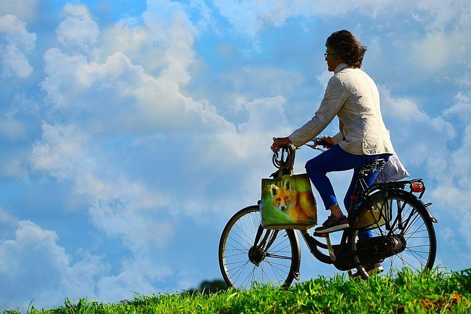 2021年10月1日から愛知県では自転車損害賠償責任保険等への加入が義務となります