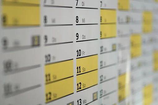 雇調金の特例措置 総理大臣の会見で来年3月まで延長の方針が発表に